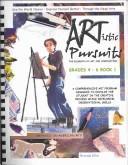 Artistic Pursuits, Book One PDF