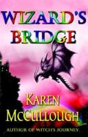 Wizard's Bridge PDF