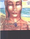 The Legend of Katama PDF
