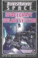 Transhuman Space PDF