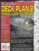 Traveller Deck Plan 2 PDF
