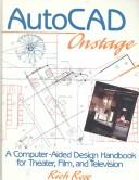 Autocad Onstage by Rich Rose