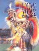 Pow Wow Country PDF
