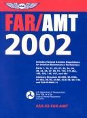 Far/amt 2002