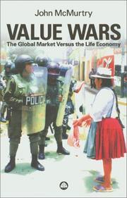 Value Wars PDF