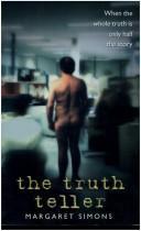 The Truth Teller PDF