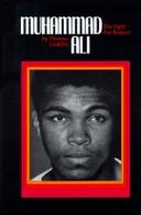 Muhammad Ali by Thomas Conklin