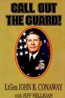 Call Out the Guard PDF