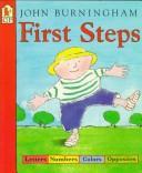 First steps PDF