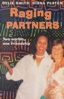 Raging partners PDF