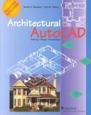 Architectural Autocad