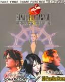 Final fantasy VIII PDF