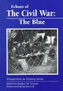 Echoes of the Civil War PDF
