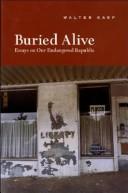 Buried alive PDF