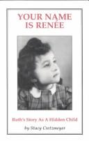 Your Name Is Renee PDF