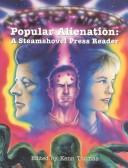Popular Alienation by Kenn Thomas