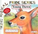 Young Dawn PDF