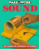 Sound PDF
