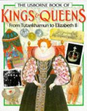 Kings and Queens PDF
