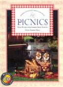 Picnics by Sharon O'Connor