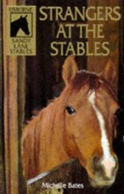 Strangers at the Stables PDF