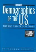 Demographics of the U.S by Cheryl Russell