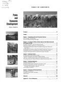 Parks and Economic Development PDF
