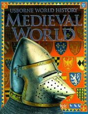 Medieval World PDF