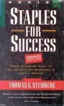 Staples for Success PDF