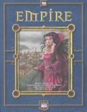 Empire (D20 System Accessories) PDF
