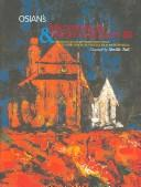 Osian's Masterpieces & Museum-Quality III PDF