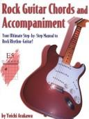 Rock Guitar Chords and Accompaniment PDF
