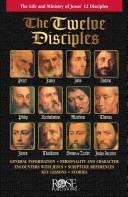 The Twelve Disciples (pamphlet) PDF