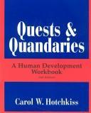 Quests & Quandaries PDF