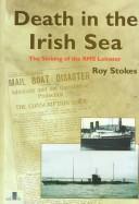 Death in the Irish Sea PDF