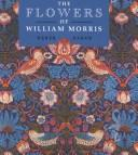 The flowers of William Morris PDF