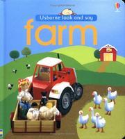 Farm PDF