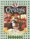 Gooseberry Patch Christmas by Leisure Arts