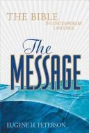 The Message PDF