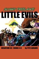 Little Evils (Sluggy Freelance) PDF