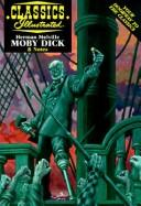 Cover of: Moby Dick | Albert L. Kanter, Herman Melville