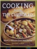 Cooking from the Cupboard PDF
