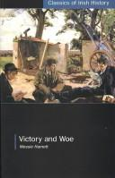 Victory and woe by Mossie Harnett