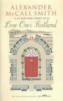 Love Over Scotland PDF