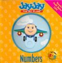 Jay Jay the Jet Plane PDF