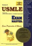 USMLE By Exam Master Step 2, Version 6: Complete PDF