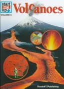 Volcanoes (Start Me Up, Vol 9) PDF