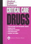 Medical Pocket Reference PDF