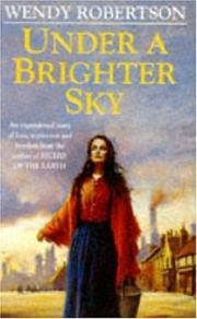 Under a Brighter Sky PDF