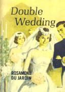 Double Wedding (Pam & Penny Howard) PDF